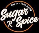 Sugar r Spice